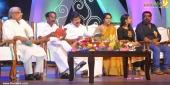 kerala state television awards 2016 stills 500 006