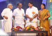 kerala state television awards 2016 stills 500 010