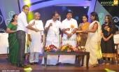 kerala state television awards 2016 stills 500 013