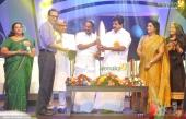 kerala state television awards 2016 stills 500 015