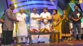kerala state tv awards 2016 photos 101 007