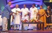 kerala state tv awards 2016 photos 101 009