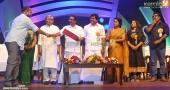 kerala state tv awards 2016 photos 101 014