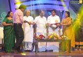 kerala state tv awards 2016 photos 10