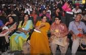 sona nair at kerala state television awards 2016 pics 700 002