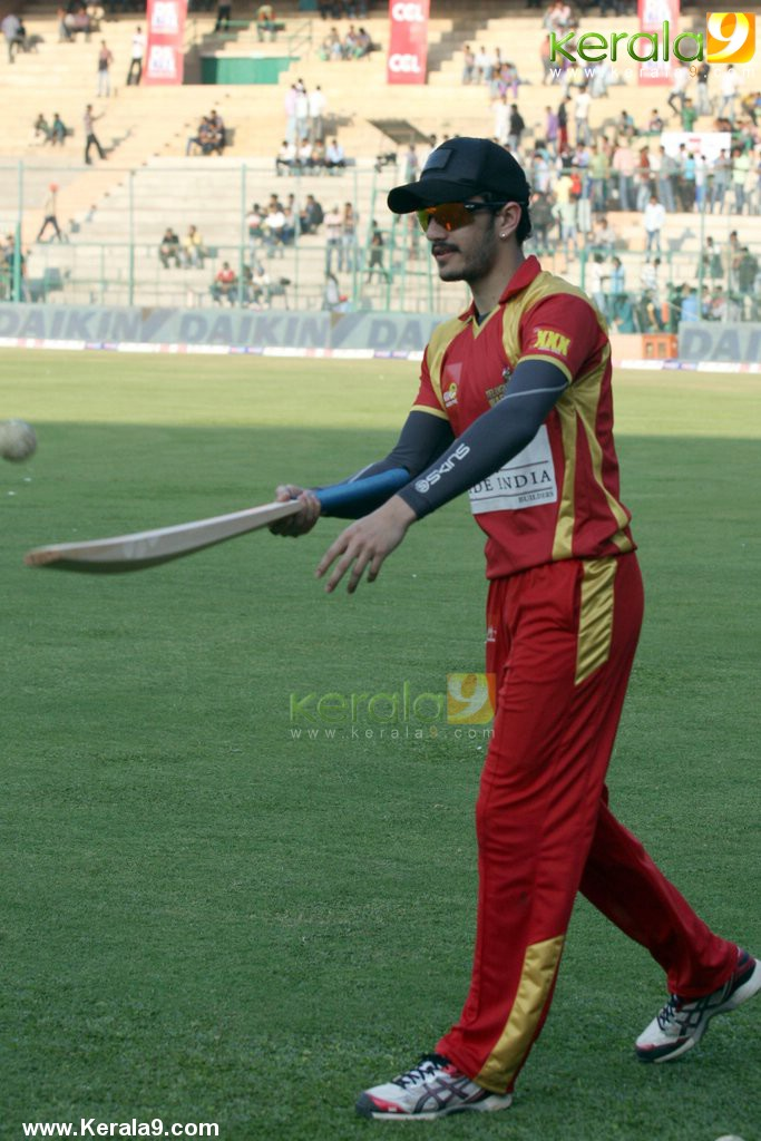 ccl 2014 match photos  004