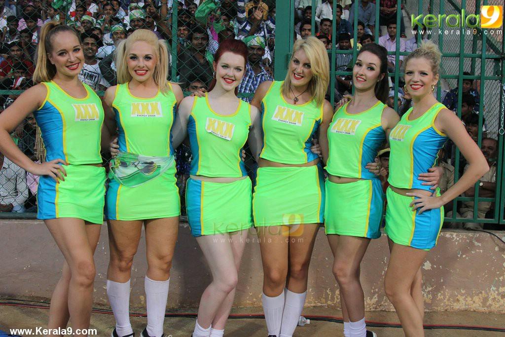 ccl 2014 match photos  009