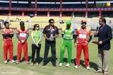 kerala strikers ccl 2014 match photos 002