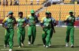 kerala strikers ccl 2014 match photos 003