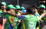 kerala strikers ccl 2014 match photos 007