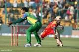 kerala strikers ccl 2014 match photos