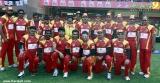 kerala strikers vs telugu warriors ccl 2014 photos 00