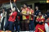 kerala strikers vs telugu warriors ccl 2014 photos 010