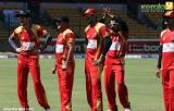 kerala strikers vs telugu warriors ccl 2014 photos 016