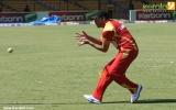 kerala strikers vs telugu warriors ccl 2014 photos 018