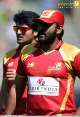 kerala strikers vs telugu warriors ccl 2014 photos 019