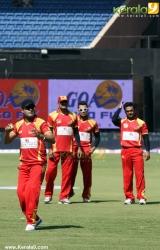 kerala strikers vs telugu warriors ccl 2014 photos 020
