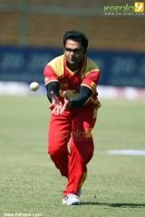 kerala strikers vs telugu warriors ccl 2014 photos 021