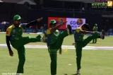 kerala strikers vs telugu warriors ccl 2014 photos 024