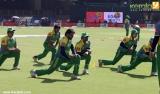 kerala strikers vs telugu warriors ccl 2014 photos 025