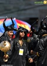 kerala strikers vs telugu warriors ccl 2014 photos 026