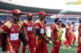 kerala strikers vs telugu warriors ccl 2014 photos 028