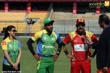 kerala strikers vs telugu warriors ccl 2014 photos 032