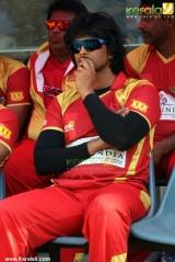kerala strikers vs telugu warriors ccl 2014 photos 04