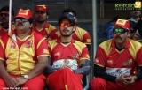 kerala strikers vs telugu warriors ccl 2014 photos 052