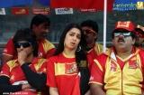 kerala strikers vs telugu warriors ccl 2014 photos 055