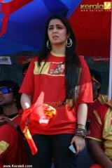 kerala strikers vs telugu warriors ccl 2014 photos 058