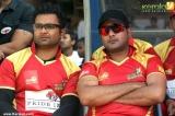 kerala strikers vs telugu warriors ccl 2014 photos 061