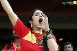 kerala strikers vs telugu warriors ccl 2014 photos 063