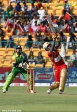 kerala strikers vs telugu warriors ccl 2014 photos 068