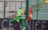 kerala strikers vs telugu warriors ccl 2014 photos 069