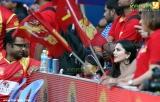 kerala strikers vs telugu warriors ccl 2014 photos 073
