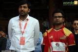 kerala strikers vs telugu warriors ccl 2014 photos 08