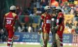 kerala strikers vs telugu warriors ccl 2014 photos 087