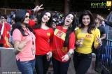 kerala strikers vs telugu warriors ccl 2014 photos 088