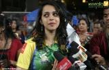 bhavana at ccl 2014 match photos 001
