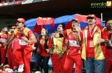 ccl 2014 match photos  029