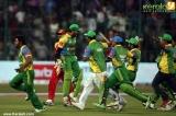 kerala strikers ccl 2014 match photos  001