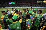 kerala strikers ccl 2014 match photos  005