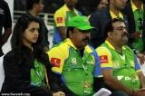 kerala strikers vs veer marathi match ccl 2014 match photos 002