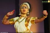 kerala university youth festival 2014 photos 004