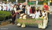 kerala university youth festival 2017 photos 123 011