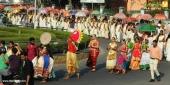 kerala university youth festival 2017 photos 123 012