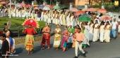 kerala university youth festival 2017 photos 123 013