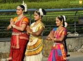 kerala university youth festival 2017 photos 123 014