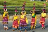 kerala university youth festival 2017 photos 123 017